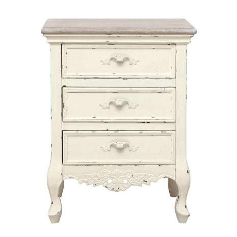 Casa arte decor bedside tables buy online bedside tables at wholesale watchthetrailerfo
